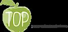 Top Dieta's Company logo
