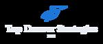 Top Drawer Strategies's Company logo