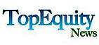 Top Equity News's Company logo