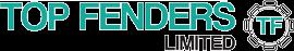 Top Fenders's Company logo