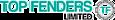 Top Fenders's company profile