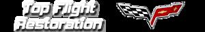 Top Flight Restoration's Company logo