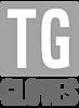 Top Gear Trading's Company logo