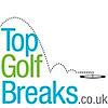 Top Golf Breaks's Company logo