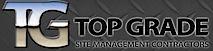 Topgradesmc's Company logo