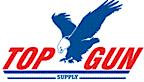 Top Gun Supply's Company logo