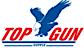 Top Gun Supply Logo