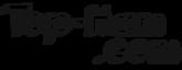 Top-ham's Company logo