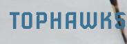 Top Hawks's Company logo