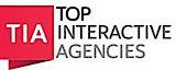 Top Interactive Agencies's Company logo