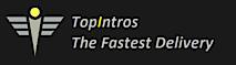 Top Intros's Company logo