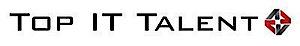 Top It Talent's Company logo
