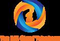 TOP IVR's Company logo