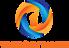 TOP IVR's company profile