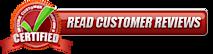 Top Job Construction's Company logo