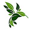 Top Leaf Farms's Company logo
