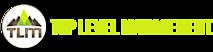 Top Level Management's Company logo