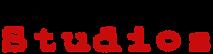 Top Media Studios's Company logo