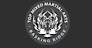 New Jersey Martial Art Academy's Competitor - Top Mixed Martial Arts logo