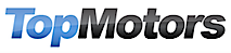 Topmotors's Company logo