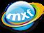 Top Mxf Video Converter Logo