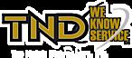 Top Notch Distributors's Company logo