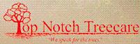 Topnotchtree's Company logo