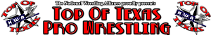 Top Of Texas Wrestling Fans's Company logo