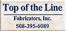 Top Of The Line Fabricators's Company logo