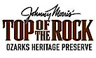 Top of the Rock's Company logo
