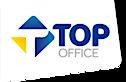 Top Office's Company logo