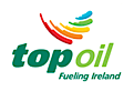 Top Oil's Company logo