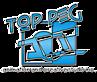 Top Peg Animation's Company logo