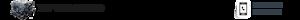 Top Projectes's Company logo