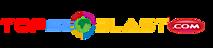 Top SEO Blast's Company logo