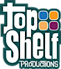 Topshelfcomix's Company logo