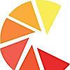 Top Snap International's Company logo