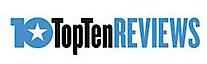 Top Ten Reviews's Company logo