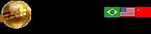 Toptradingcorp's Company logo
