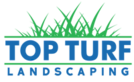 Top Turf Landscaping 603.685.4302's Company logo