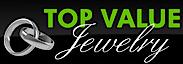 Top Value Jewelry's Company logo
