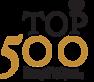 Top500 Companies's Company logo