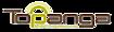 Topangatech Logo