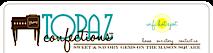 Topaz Confections's Company logo