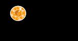 Topaz Dance Academy's Company logo