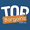 TopBargains's Company logo