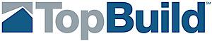 TopBuild's Company logo