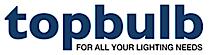 Topbulb's Company logo