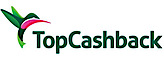 TopCashback's Company logo