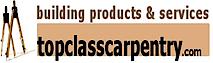 Attcc's Company logo